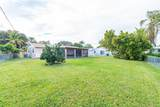 18625 90th Ave - Photo 21