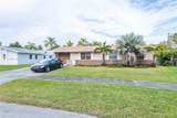 18625 90th Ave - Photo 22