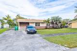 18625 90th Ave - Photo 23