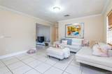 18625 90th Ave - Photo 3