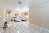 18625 90th Ave - Photo 4