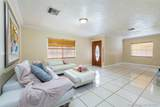 18625 90th Ave - Photo 5