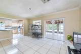 18625 90th Ave - Photo 6