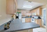 18625 90th Ave - Photo 7