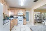 18625 90th Ave - Photo 8