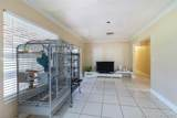 18625 90th Ave - Photo 9