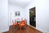 736 13th St - Photo 23