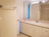 9500 Bay Harbor Dr - Photo 15