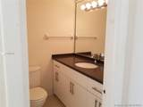 9500 Bay Harbor Dr - Photo 17