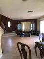 960 96th Ave - Photo 15