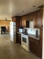 960 96th Ave - Photo 16
