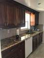 960 96th Ave - Photo 17