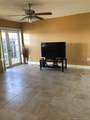 960 96th Ave - Photo 18