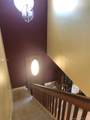 960 96th Ave - Photo 20