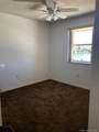 960 96th Ave - Photo 22