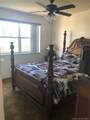 960 96th Ave - Photo 25