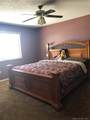 960 96th Ave - Photo 27