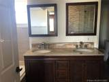 960 96th Ave - Photo 28