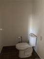 960 96th Ave - Photo 31