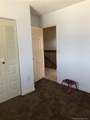 960 96th Ave - Photo 32