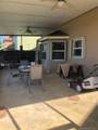 960 96th Ave - Photo 35
