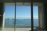800 Claughton Island Dr - Photo 21