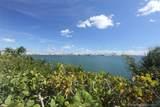 800 Claughton Island Dr - Photo 26