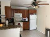 4233 115th Ave - Photo 10