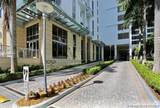 1050 Brickell Ave - Photo 3