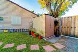 1460 87th Ave - Photo 13