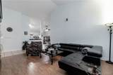 1460 87th Ave - Photo 24