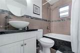 1460 87th Ave - Photo 25