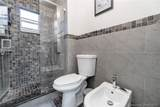 1460 87th Ave - Photo 27