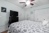 1460 87th Ave - Photo 28