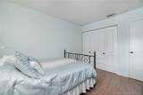 1460 87th Ave - Photo 31