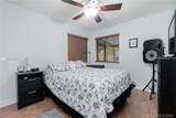 1460 87th Ave - Photo 32