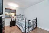 1460 87th Ave - Photo 34