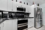1460 87th Ave - Photo 35