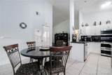 1460 87th Ave - Photo 38