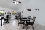 1460 87th Ave - Photo 40