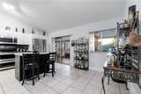 1460 87th Ave - Photo 41