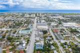 202 Boynton Beach Blvd - Photo 48
