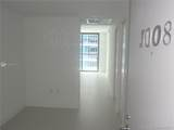 1300 Miami Ave - Photo 18