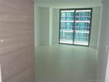 1300 Miami Ave - Photo 22