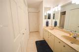 1401 9th St - Photo 20
