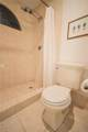 1401 9th St - Photo 21