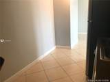 2280 32nd Ave - Photo 18