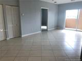 2280 32nd Ave - Photo 22