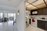 3701 Country Club Dr - Photo 11