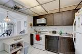 3701 Country Club Dr - Photo 12